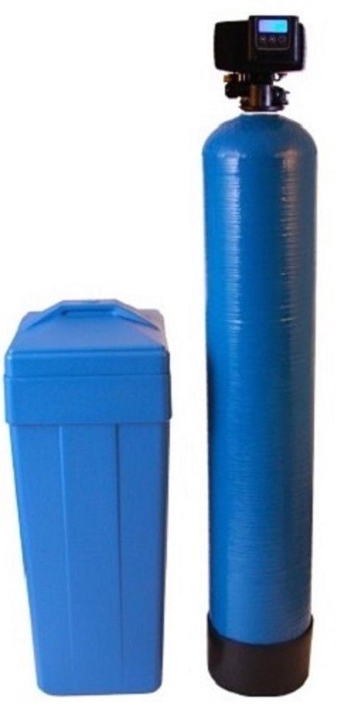 built 5600sxt 40000 water softener system
