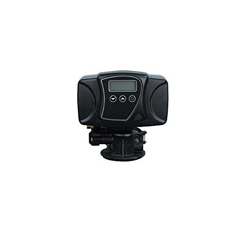 ABCwaters water softener black