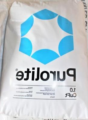 Purolite C-100E Cationic Resin Replacement for Water Softene