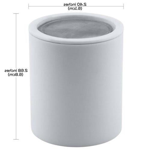 Shower Cartridge Longest