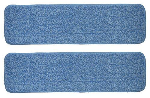 commercial grade industrial strength microfiber