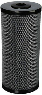 Compatible to 3M Aqua-Pure AP815 Whole House Filter - AP817