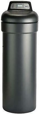 EcoPure EP31 31,000 Grain Softener   NSF Certified   Salt &