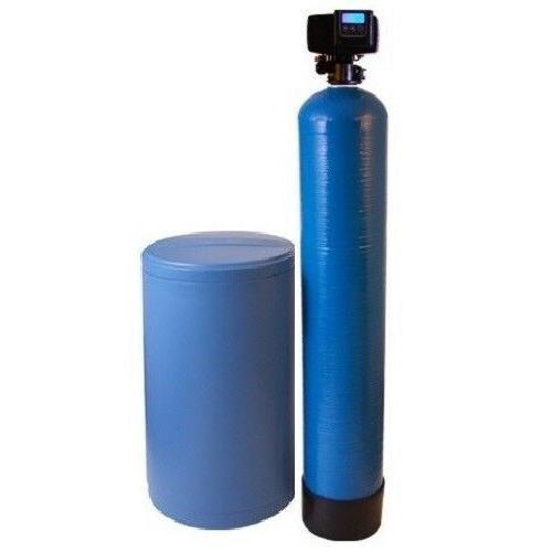 eradicator w kdf85 5600 sxt well water