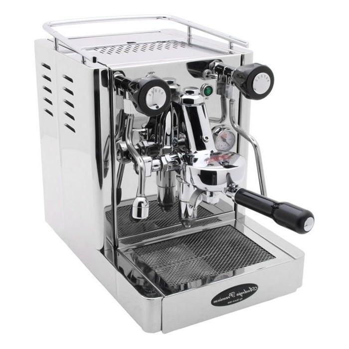 Espresso Machine Water Softener/Filter: Ascaso,