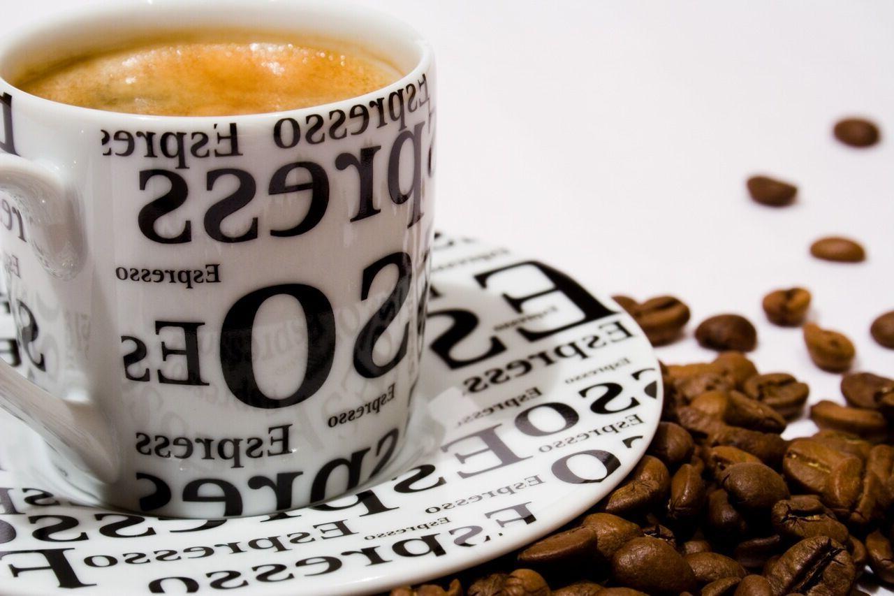 Espresso Softener/Filter: Ascaso,