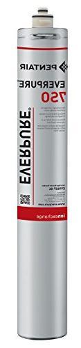 Everpure EV9607-04 7SO Softening Cartridge