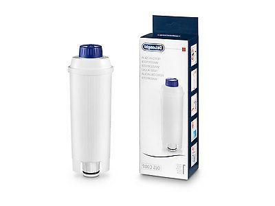 filter water softener dlsc002 ecam esam etam