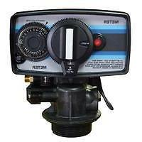 Fleck 5600 Econominder Metered Control Valve for Water Softe