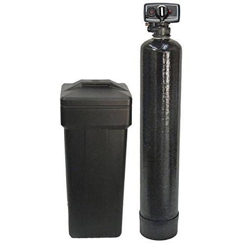 fleck 5600 well water softener