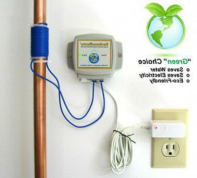 Hardness hard conditioner softener system