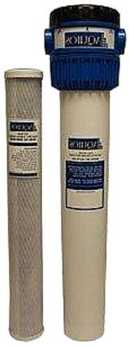 Aquios Full House Water Softener and Filter System by Aquios