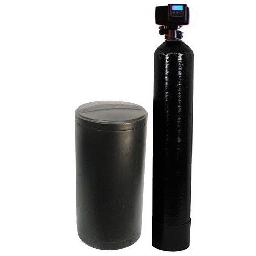 iron out 5600 sxt water softener 80k
