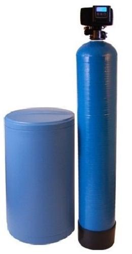 Fleck Ironpro2 Pro 2 Combination Water Softener Ir