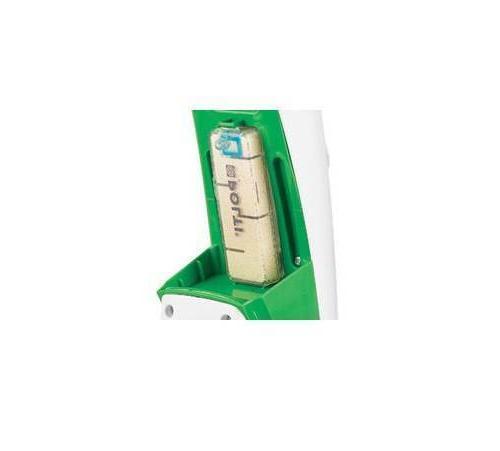 Polti Water Softener anti Limestone Broom Hygiene Frescovapor