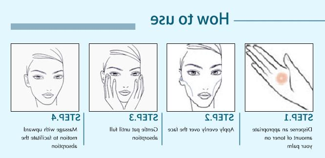 SNP Lab+ Triple Water Aqua Toner Skin &