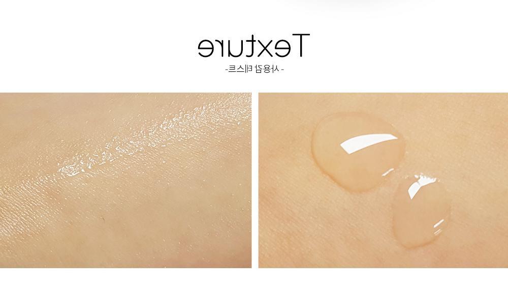 Water Toner - Skin & -