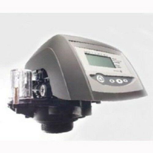 Autotrol Logix 48,000 Grains Digital Metered On Demand Effic
