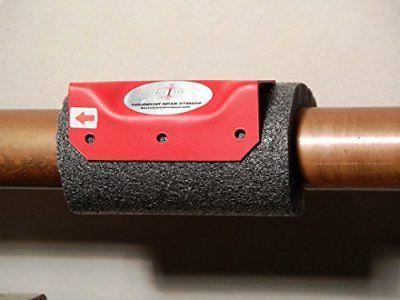 Magnetic Water Power - No Salt Softener - Magnet