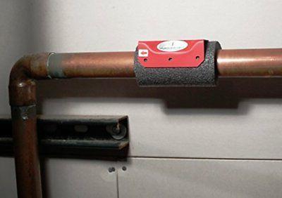Power Salt Water Softener Magnet