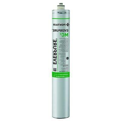 mc 2 replacement filter cartridge