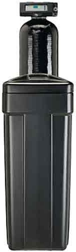 OMNIFilter OM40K-S-S06 Twin Tank Water Softener
