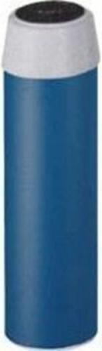 Pentek GAC-10 Drinking Water Filters