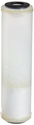 Pentek PCC212 Water Filter Cartridge