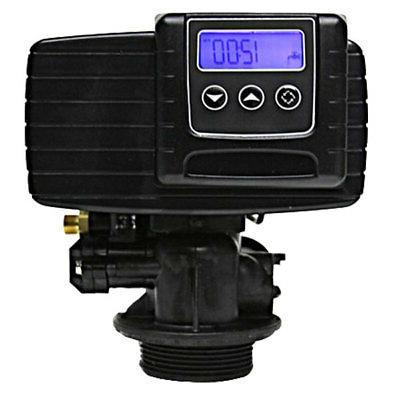 pentair 5600 digital control valve for water