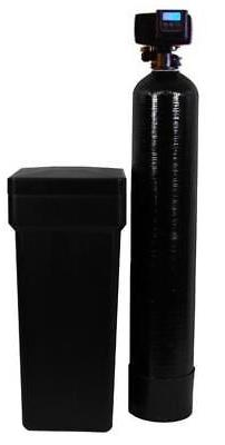 PREMIER WELL WATER SOFTENER AND IRON SYSTEM
