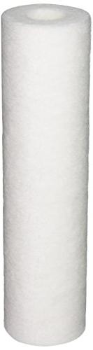 Purtrex PX20-9-78 Replacement Filter Cartridge