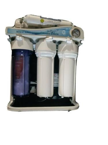 rcs5t commercial reverse osmosis ro
