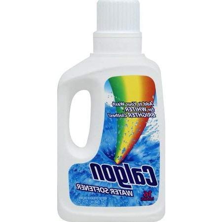 Calgon Water 32 Ounce