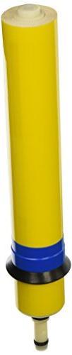 Hydrotech #33001056 Reverse Osmosis Membrane 75GPD