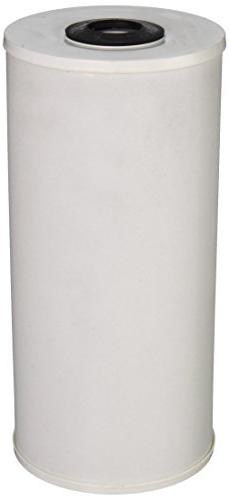 Pentek RFFE-10BB Iron Reduction Big Blue Filter Cartridge