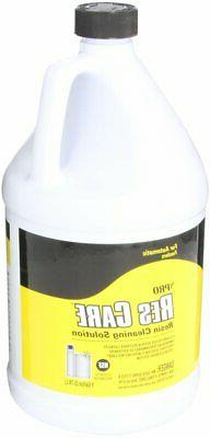 RK41N Resin Cleaning Solution Water Softener Cleaner