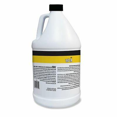 RK41N Res Care Liquid Resin Cleaning Solution Softener