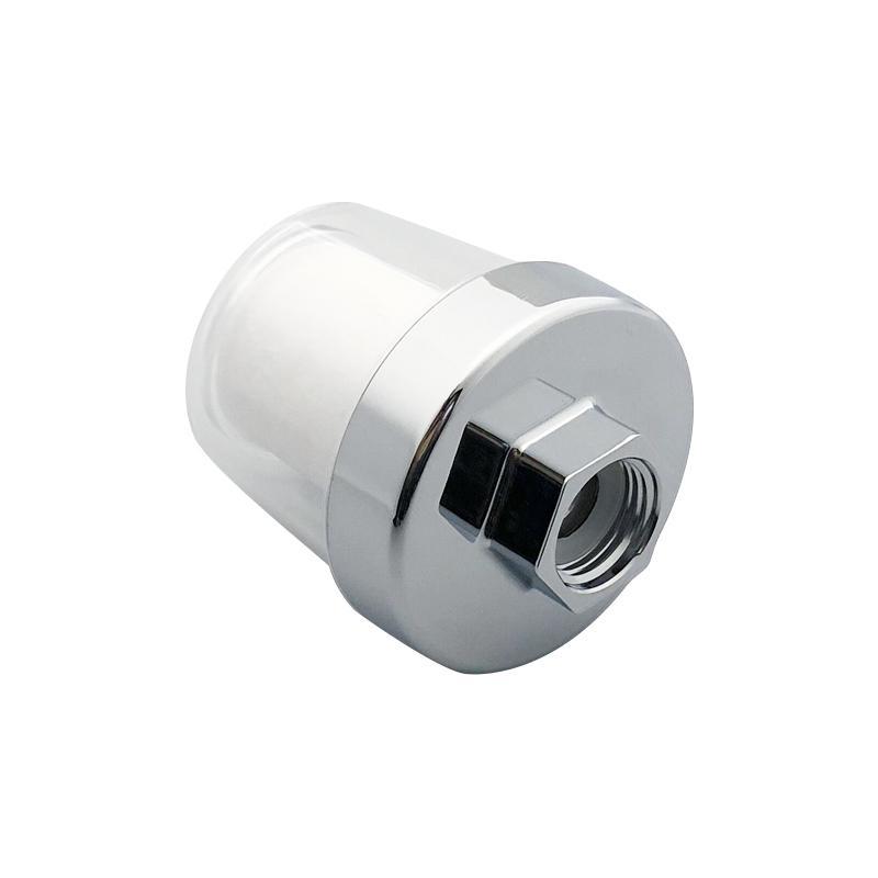 Shower Water Softener Chlorine Bath Purifier Universal