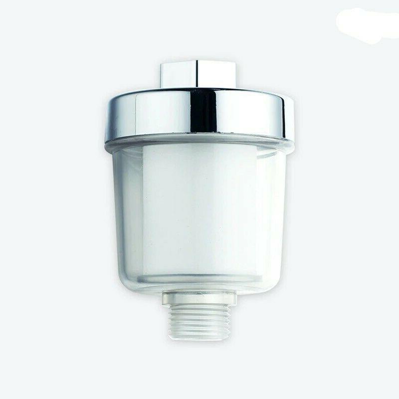 Shower Softener Purifier Universal