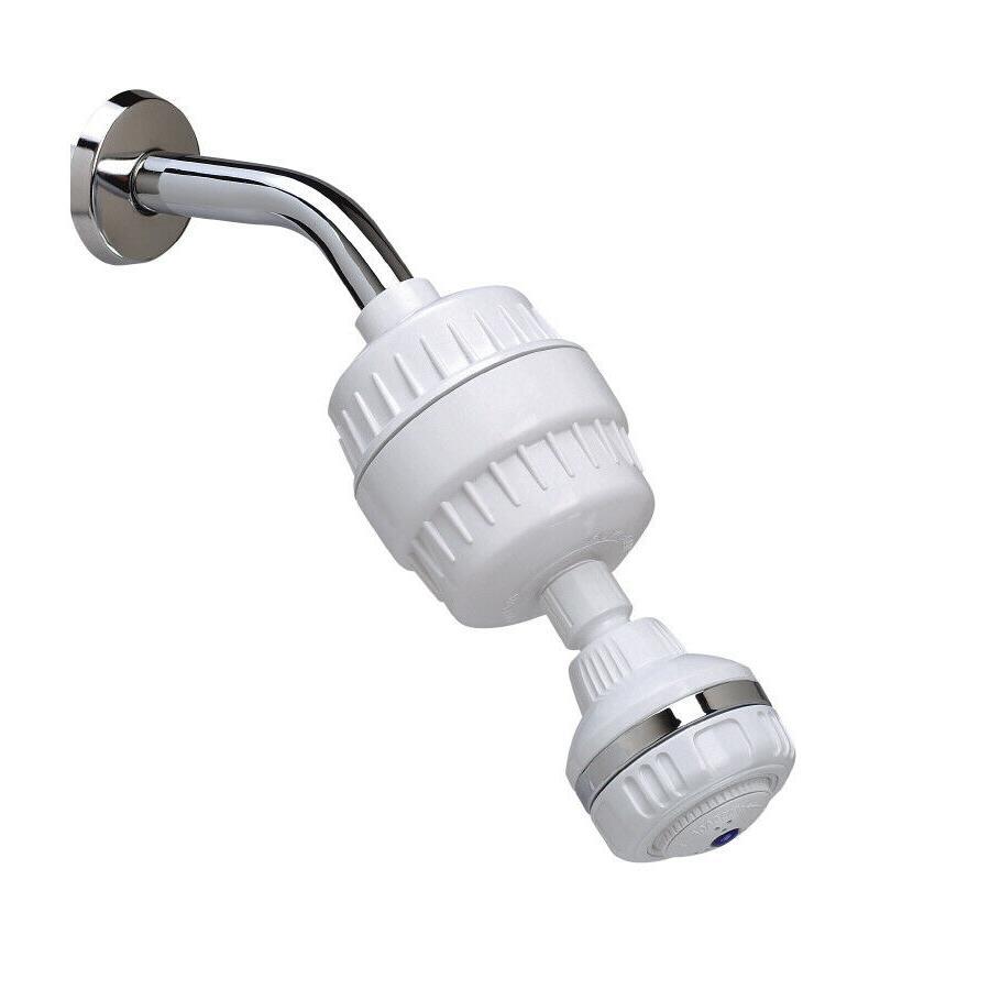 Shower Hard Water Softener Universal Cartridge