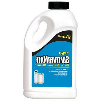 Pro Products SM65N Softener Mate All Purpose Water Softener