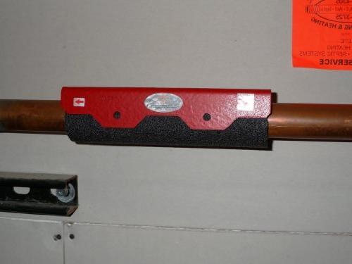Magnetic Softener Conditioner
