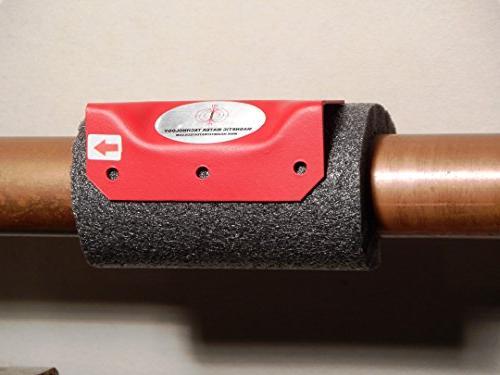 Magnetic Softener