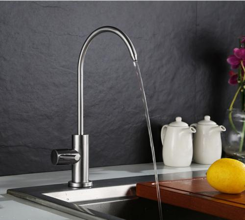sus304 stainless steel lead free drinking water
