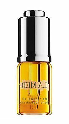 The Renewal Oil - Softens Lines & Wrinkles While Visibly Fir