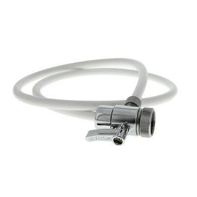 w2391068 diverter valve