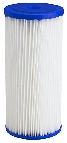 American Plumber 50 Micron Duty Filter