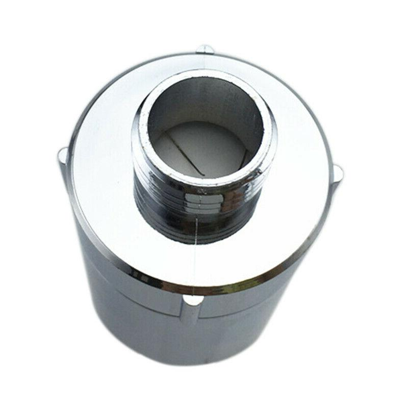 Water Filter Purifier In Line Shower Batch Kitchen