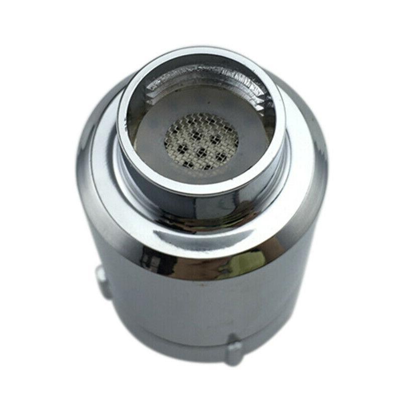 Water Filter Purifier Line Faucet Batch Kitchen Chlorine