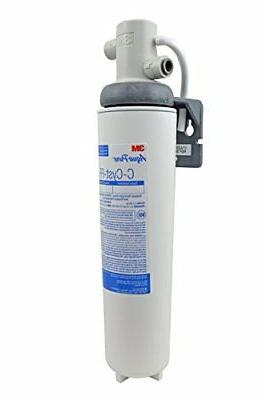 Water Filter System, Aqua-Pure, AP Easy Cyst-FF